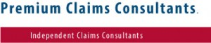 Premium Claims Consultants Ireland