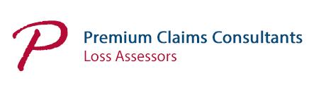 Premium Claims Consultants